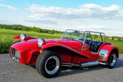 Caterham-Super-Seven-
